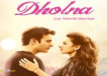 dholna punjabi song lyrics