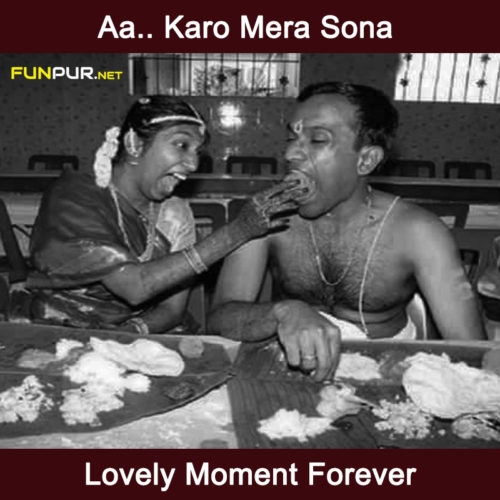 Lovely Moment Forever - Just Fun 5