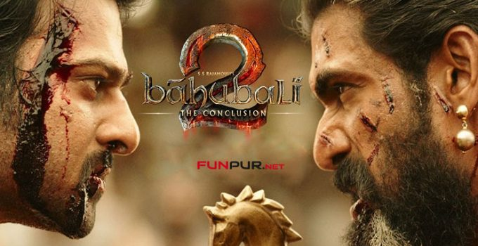 baahubali2 movie