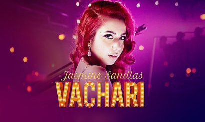 Vachari punjabi song lyrics