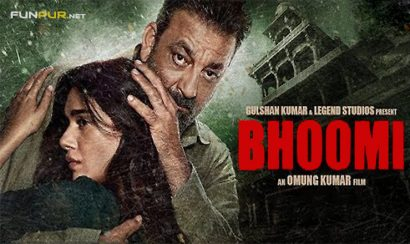 Bhoomi Movie Dialogues