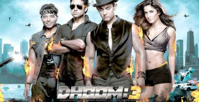 Dhoom-3-movie-dialogues
