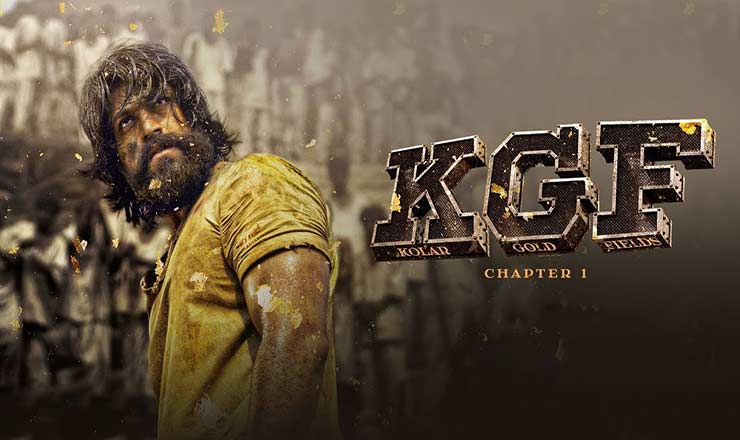 kgf chapter 1 movie song download pagalworld.com