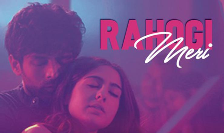 LYRICS OF RAHOGI MERI